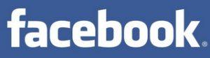 facebook_logo_320