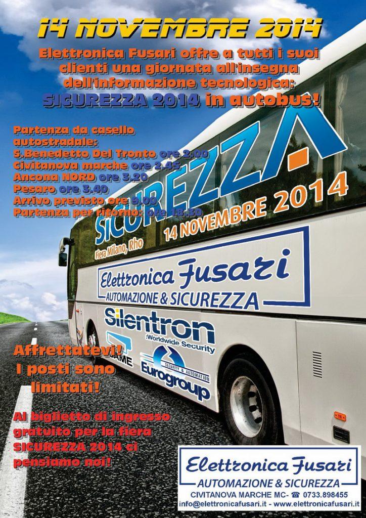 locandina autobus sicurezza2014_3.0 modulo_ridimensionare