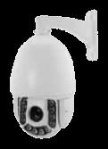 PTZHD18L