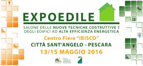 logo-expo-edile-2016