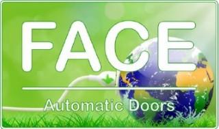 Click qui per scaricare il catalogo FACE